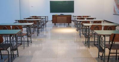 শিক্ষাপ্রতিষ্ঠান কবে খুলবে?