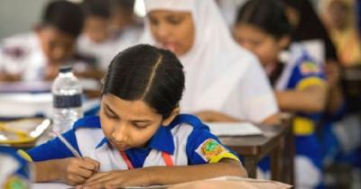 শিক্ষাপ্রতিষ্ঠান খুলতে আর অপেক্ষা নয়: ইউনিসেফ-ইউনেস্কো