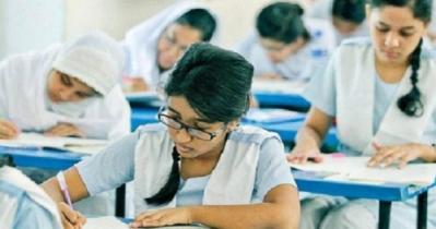 এসএসসি, এইচএসসি পরীক্ষার সার্বিক প্রস্তুতি আছে: শিক্ষামন্ত্রী